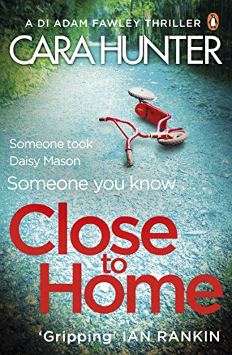 Close to Home:...