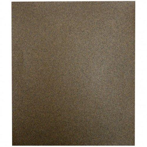 Schleifpapier K100