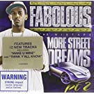 More Street Dreams 1 Mixtape