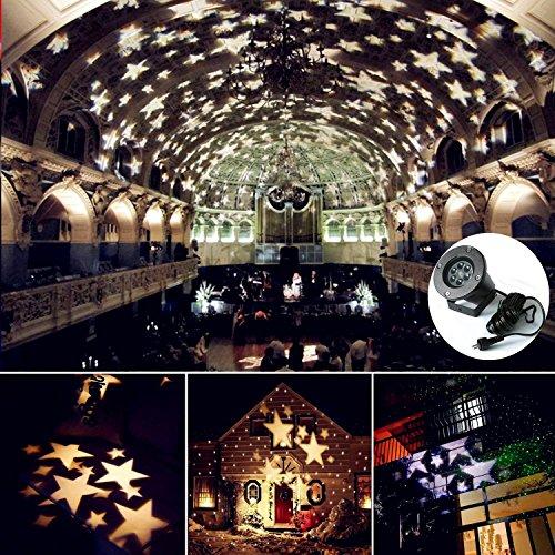 bellabrunnen-led-farbewechsel-lamp-projektor-mit-dynamischen-warmweiss-stern-weihnachtsbeleuchtung-g