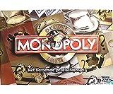 Brettspiel Monopoly