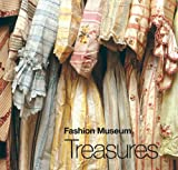 Fashion Museum: Treasures