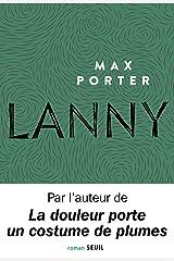 Lanny (Cadre vert) Paperback