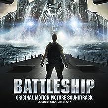 Battleship - Original Motion Picture Soundtrack