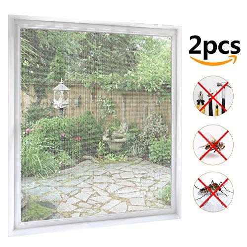 zanzariera-per-finestra-mycarbon-zanzariera-finestra-adesiva-velcro-2-set-di-150180cm-zanzariera-fin