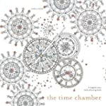 The Time Chamber: A magical story and...
