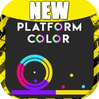 Super Platform Color Switch