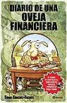 Diario de una oveja financiera par Sánchez-Escuer