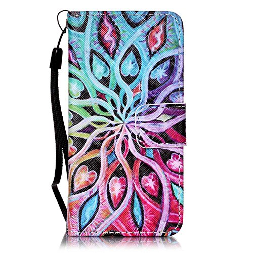 ipod-touch-5-caseipod-touch-6-case-leather-free-usb-charging-cable-esstore-eu-cartoon-pattern-pu-lea
