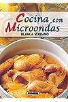 https://libros.plus/cocina-con-microondas/