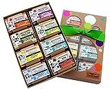 Biggs & Featherbelle Gift Set (Mini Bar ...