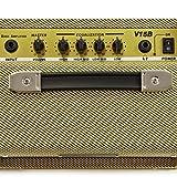 SubZero V15B Vintage 15W pratique ampli basse
