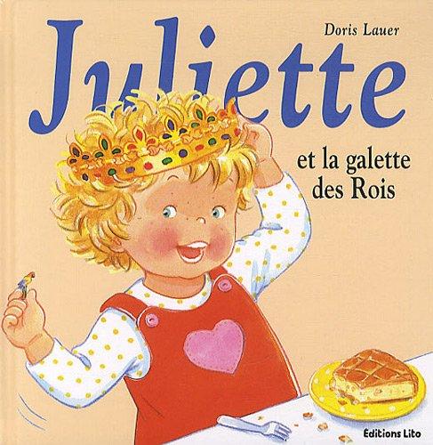 juliette-et-la-galette-des-rois-ds-2-ans