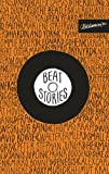 Beat Stories -