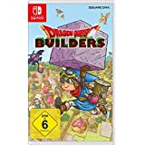 Nintendo Switch: Dragon Quest Builders -