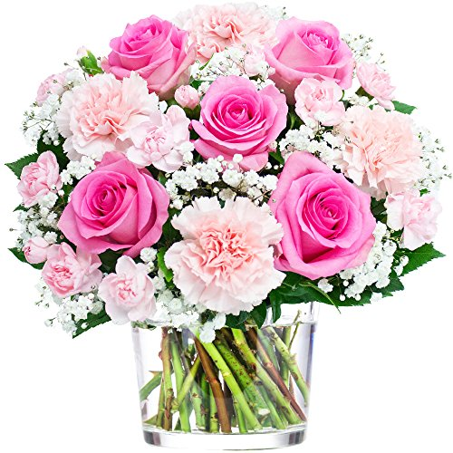 eden4flowers-sum-par-exclusive-summer-fresh-flowers-parade-bouquet-pink