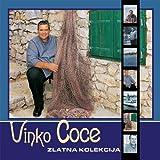 VINKO COCE - Zlatna kolekcija – 20 Hitova (CD)