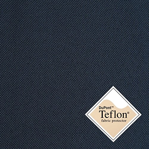 breaker-teflon-couleur-marine-coupe-vent-hydrofuge-tissu-enduit-polyester-canvas-vendu-au-metre