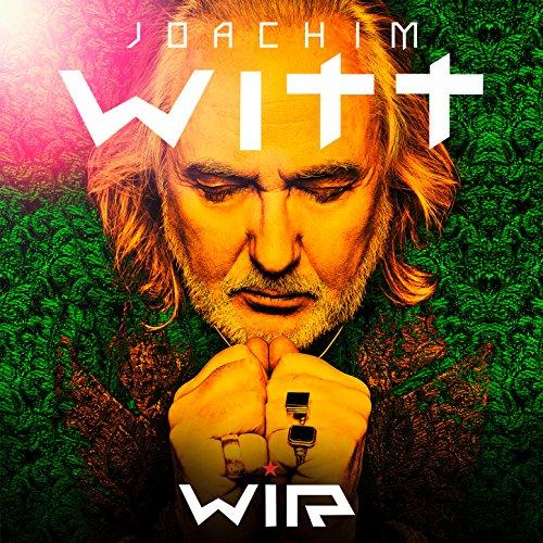 Wir (Live Audio Album)