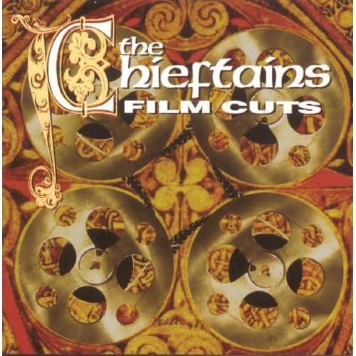 Film Cuts