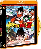 Pack Dragon Ball Z. Super Batalla Decisiva Por La Tierra +  Son Goku El Super Saiyan...