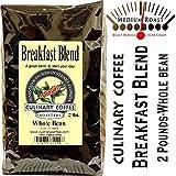 Culinary Coffee Roasters- Breakfast Blen...