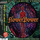 Flower Power +2
