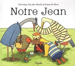 "Afficher ""Notre Jean"""