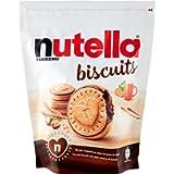 Nutella Biscotti, 304g