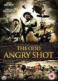 The Odd Angry Shot [DVD] (1979)