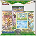 Pokémon - XY10 - Impact des Destins