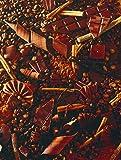 Schmidt Spiele 58170 - Kaffee und Schokolade, 1.000 Teile