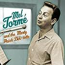 Mel Tormé And The Marty Paich Dek-tette
