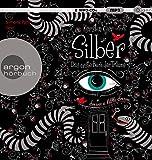 Silber – Das erste Buch der Träume