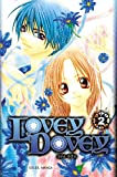 Image de Lovey Dovey T02