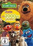 Sesamstrasse Classics - Die 2000er Jahre (DVD)