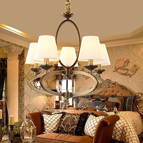 hotel-moderno-chino-nabotht-nueva-lampara-de-arana-de-hierro-arana-modelo-salon-lampara-lampara-colg