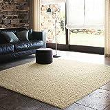 Casa sencilla Europea Moderno home sala de alfombras dormitorios Sala de Estudio de la alfombra completa Alfombra Sofá Mesa de café de la alfombra gruesa alfombra fácil de limpiar la máquina lavable 03116