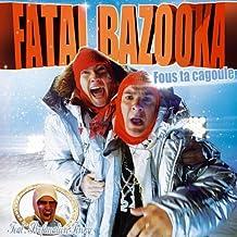 Fous Ta Cagoule (Audio/Video Bundle)