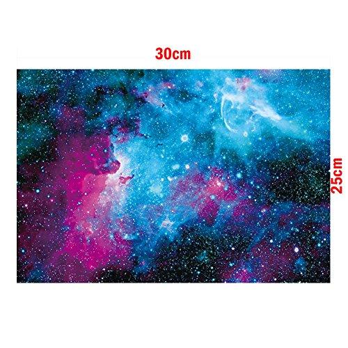 tappetino-per-mouse-gangxunr-di-alta-qualita-arte-del-mouse-con-supporto-per-polso-cielo-stellato