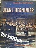 Jean l'herminier.