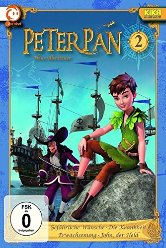 peter-pan-02-alemania-dvd