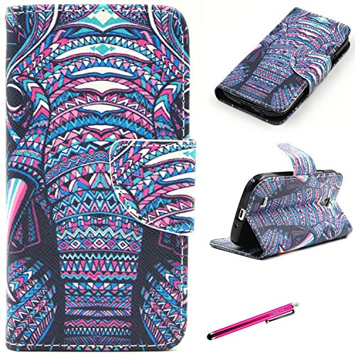 s4-case-jcmax-premium-slim-flip-pu-leather-wallet-case-stand-smart-cover-bulit-in-card-slots-for-sam
