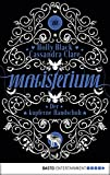 Magisterium: Der kupferne Handschuh (Magisterium-Serie 2)