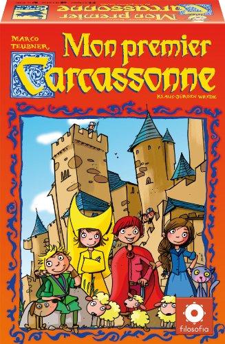 asmodee-carc02-mon-premier-carcassonne-jeu-de-strategie