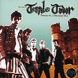 Songtexte von Tenpole Tudor - Swords of a Thousand Men: The Best of Tenpole Tudor