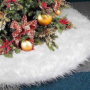 weihnachtsbaum rock au link pl sch wei baum r cke decke. Black Bedroom Furniture Sets. Home Design Ideas