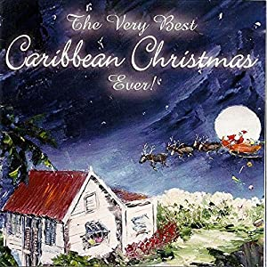 various -  Caribbean, Best Of