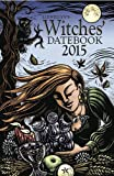 Llewellyns 2015 Witches Datebook