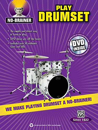 no-brainer-play-drumset-we-make-playing-drumset-a-no-brainer